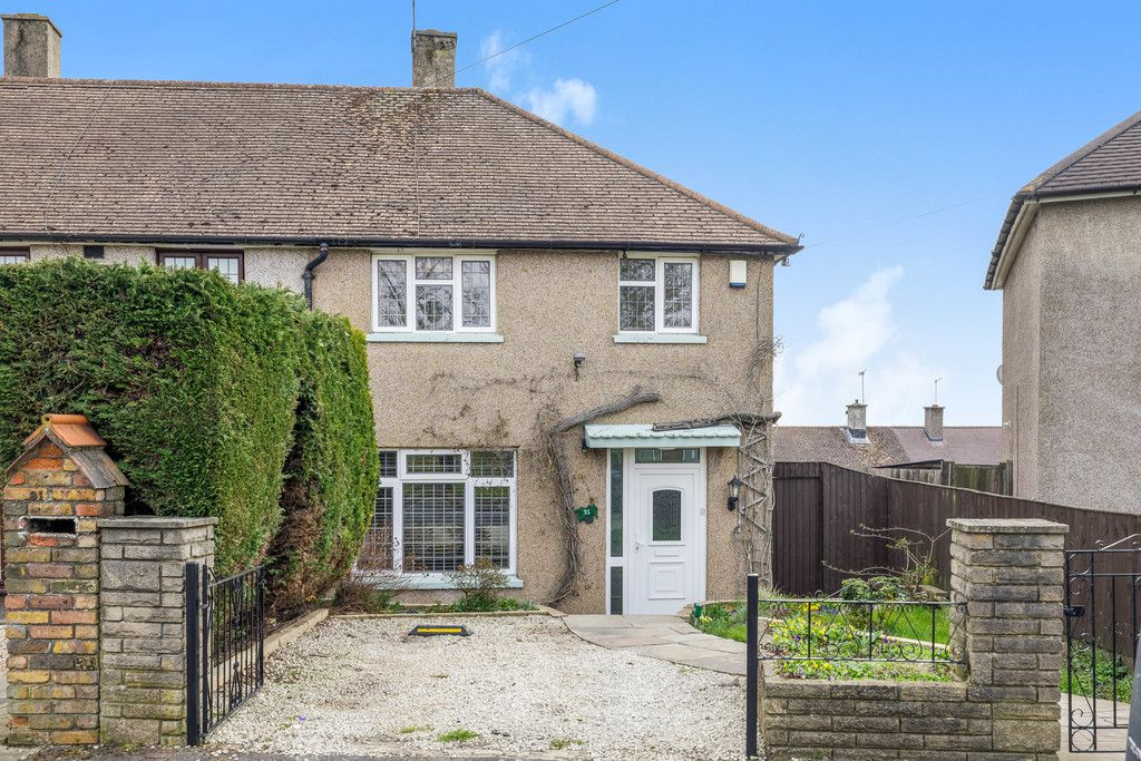 3 bed house for sale in Batchwood Green, Orpington, BR5
