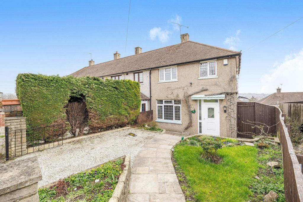 3 bed house for sale in Batchwood Green, Orpington  - Property Image 2