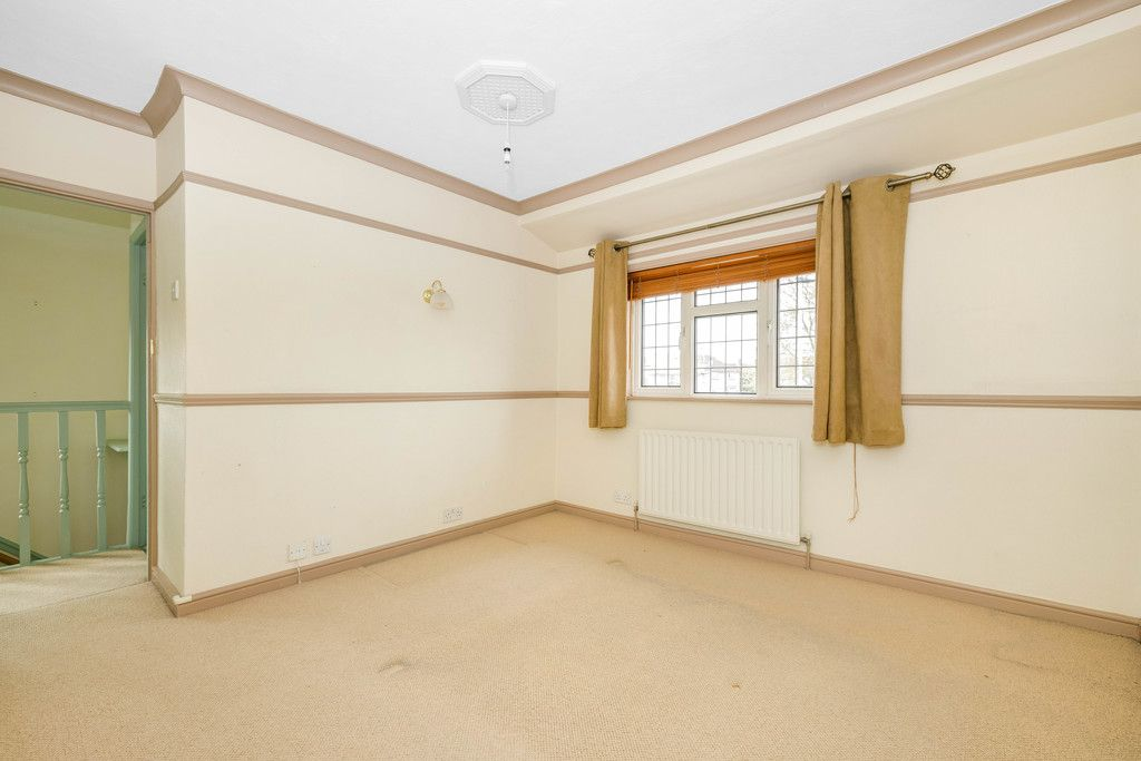 3 bed house for sale in Batchwood Green, Orpington  - Property Image 15
