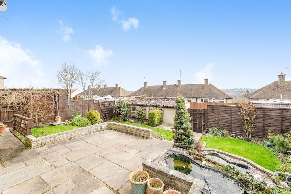 3 bed house for sale in Batchwood Green, Orpington 17