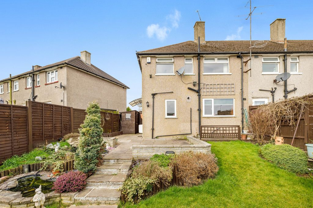 3 bed house for sale in Batchwood Green, Orpington 19