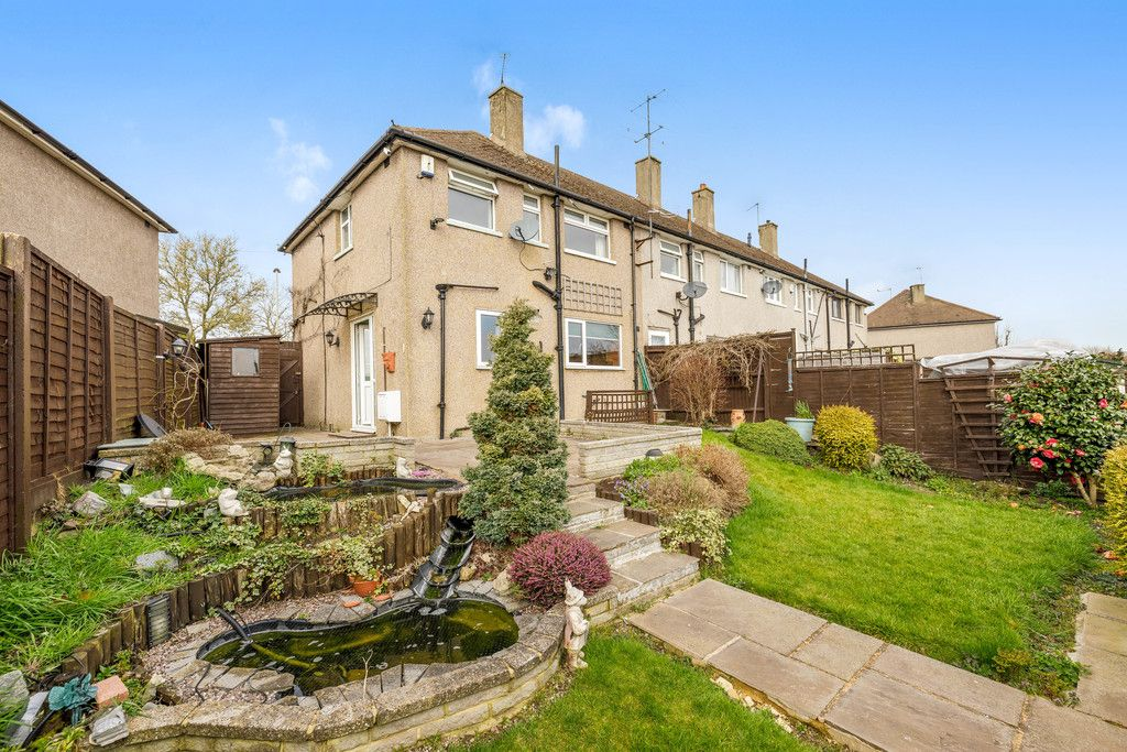 3 bed house for sale in Batchwood Green, Orpington 20