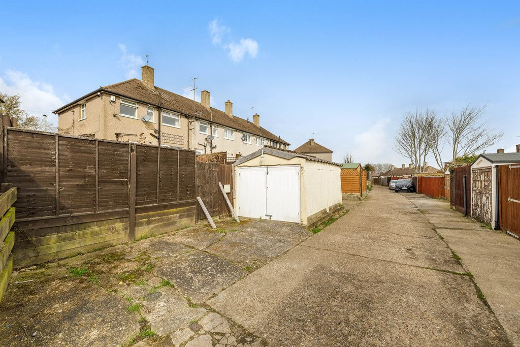 3 bed house for sale in Batchwood Green, Orpington  - Property Image 21