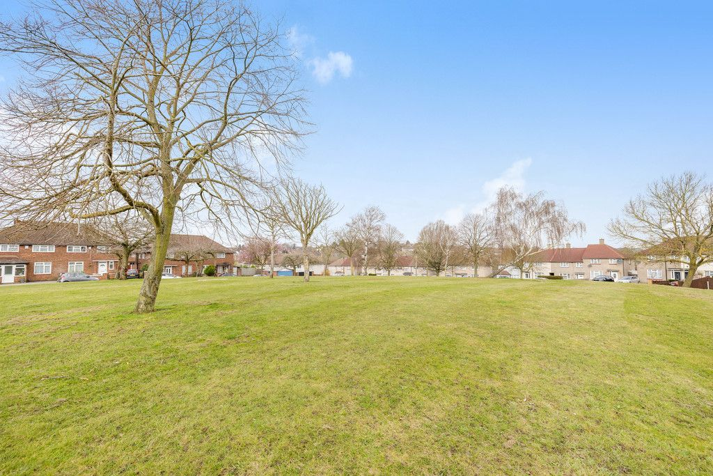 3 bed house for sale in Batchwood Green, Orpington  - Property Image 22
