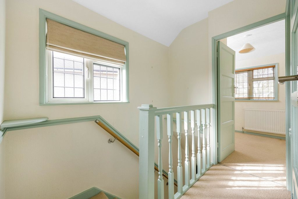 3 bed house for sale in Batchwood Green, Orpington  - Property Image 10