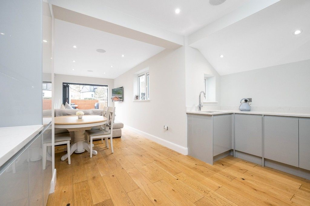 2 bed flat for sale in Meadow Road, Bromley  - Property Image 21