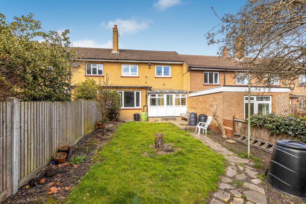 3 bed house to rent in Abbots Park, Tulse Hill, London  - Property Image 5