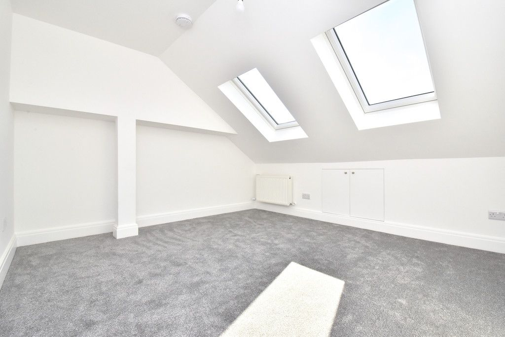 4 bed house for sale in Beckenham Lane, Bromley  - Property Image 12