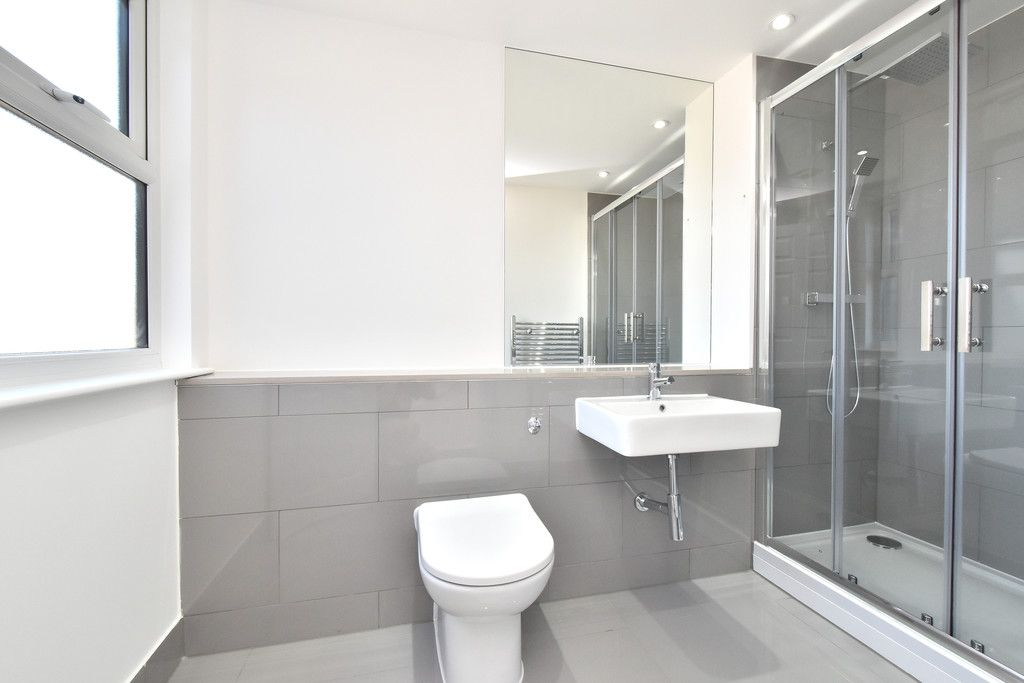 4 bed house for sale in Beckenham Lane, Bromley  - Property Image 13