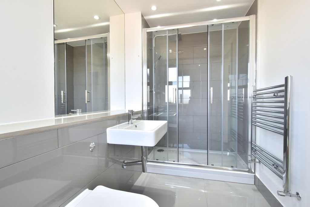 4 bed house for sale in Beckenham Lane, Bromley  - Property Image 14