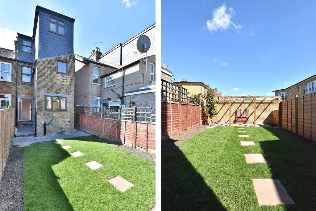 4 bed house for sale in Beckenham Lane, Bromley  - Property Image 16