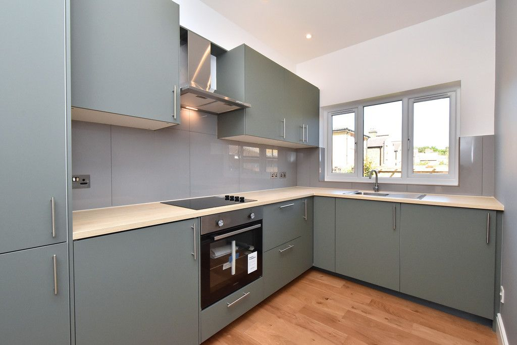 4 bed house for sale in Beckenham Lane, Bromley  - Property Image 3
