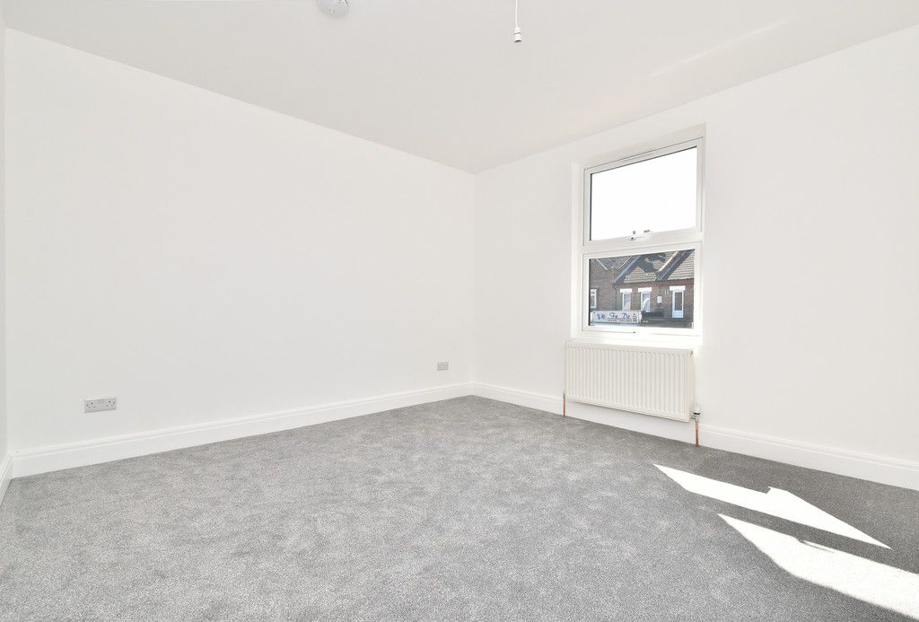 4 bed house for sale in Beckenham Lane, Bromley  - Property Image 8