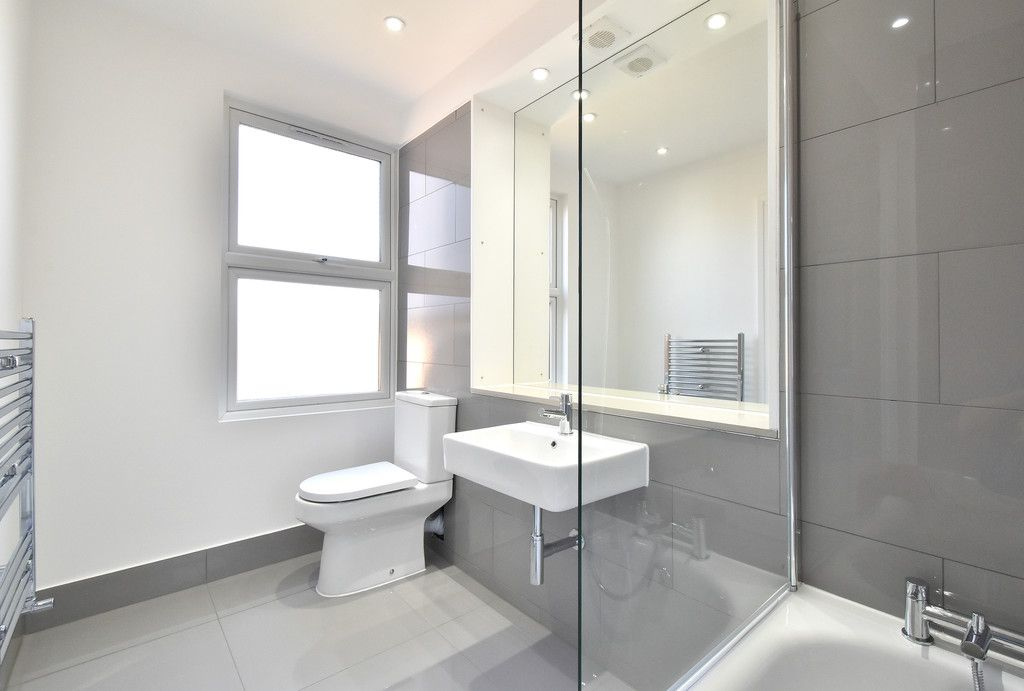 4 bed house for sale in Beckenham Lane, Bromley  - Property Image 10