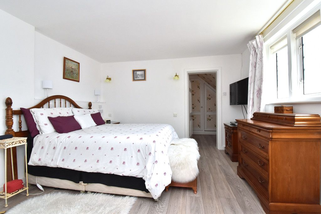 2 bed house for sale in Hayes Street, Bromley 11