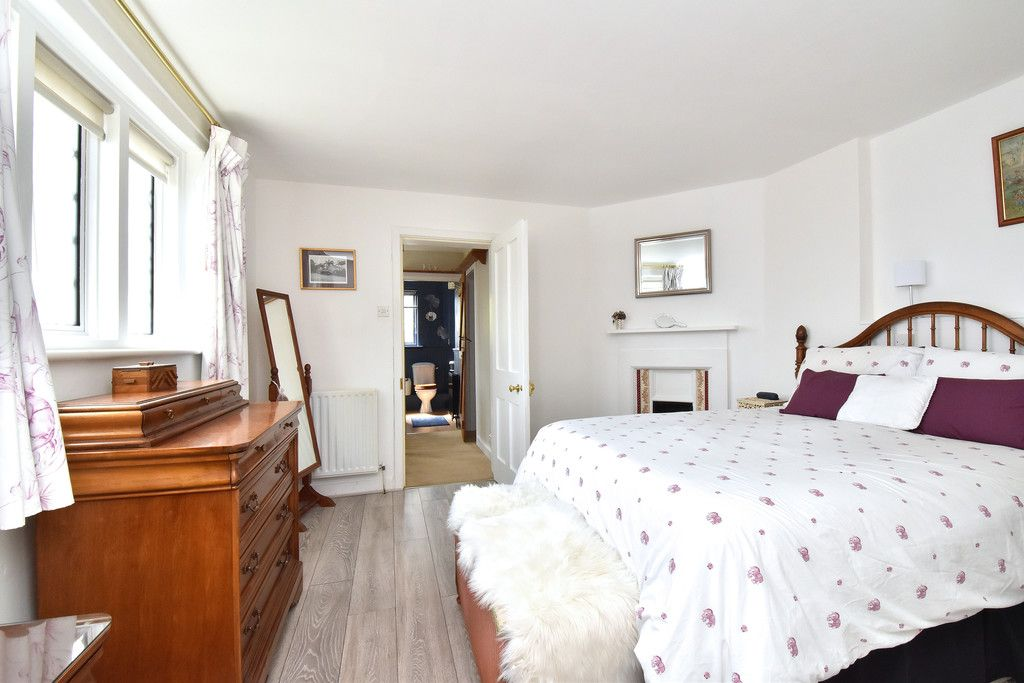 2 bed house for sale in Hayes Street, Bromley  - Property Image 12