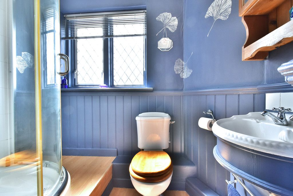 2 bed house for sale in Hayes Street, Bromley 13