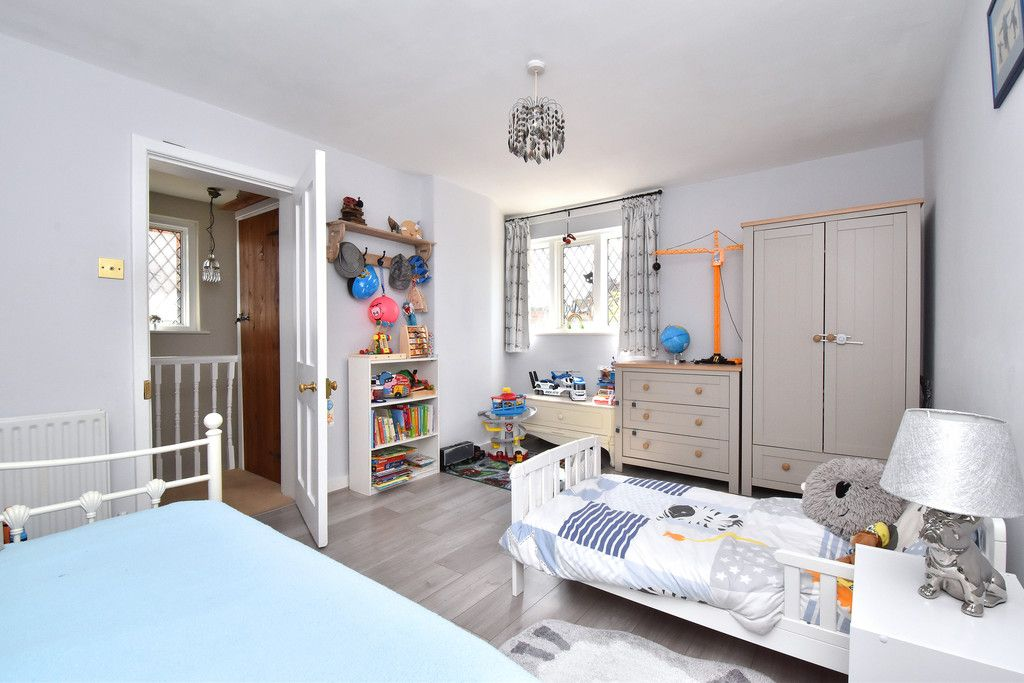 2 bed house for sale in Hayes Street, Bromley  - Property Image 16