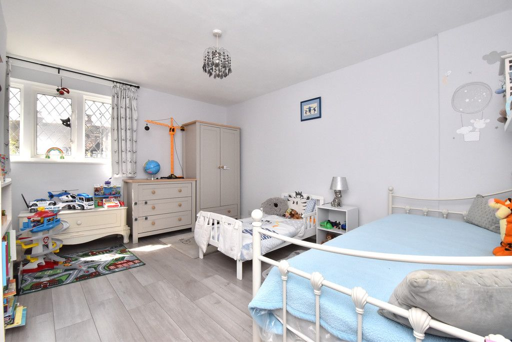 2 bed house for sale in Hayes Street, Bromley 17