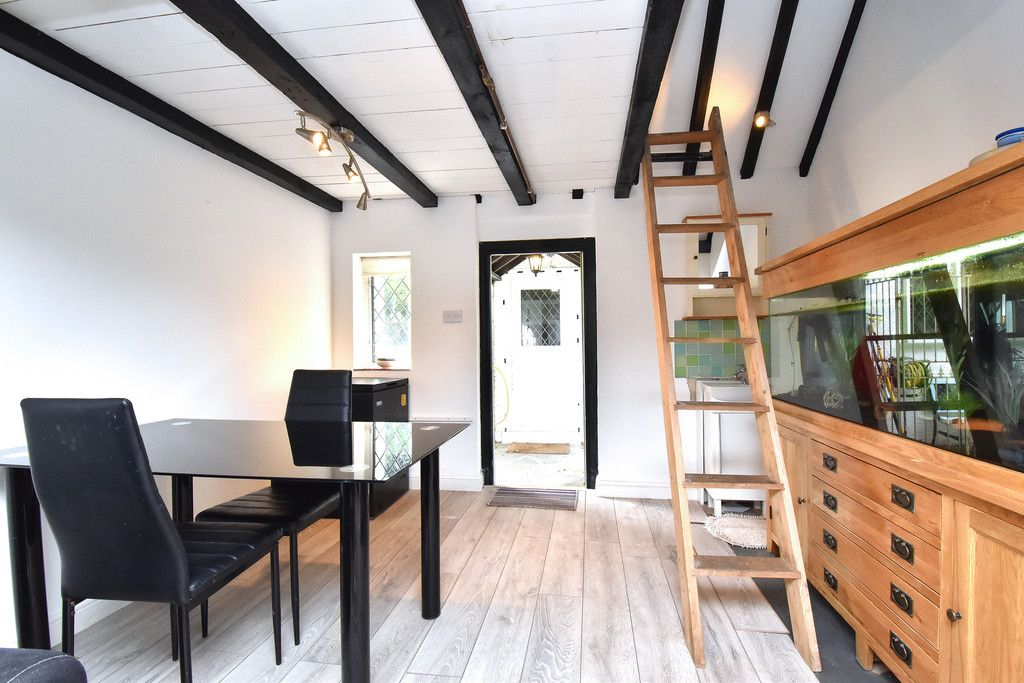 2 bed house for sale in Hayes Street, Bromley  - Property Image 21