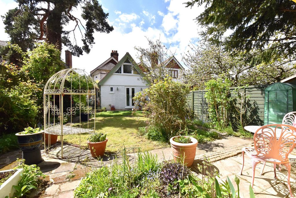 2 bed house for sale in Hayes Street, Bromley 24