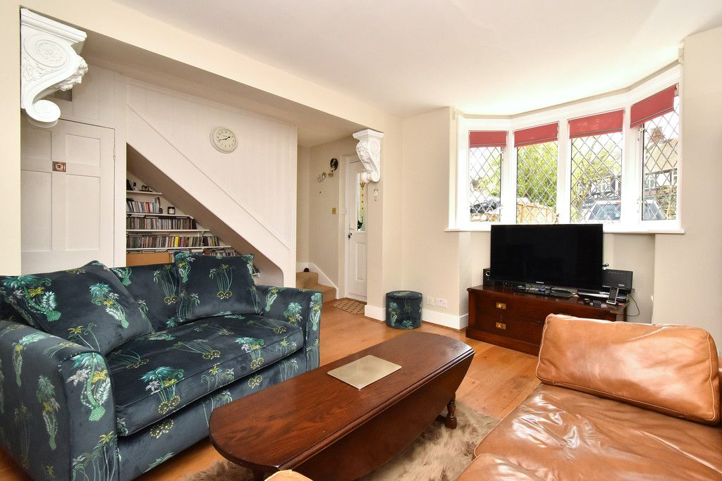 2 bed house for sale in Hayes Street, Bromley 5