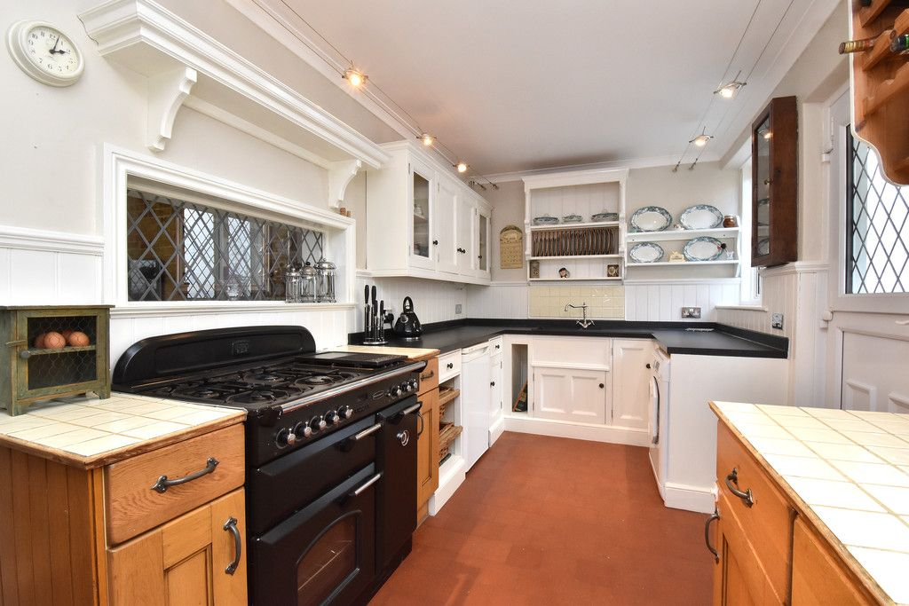 2 bed house for sale in Hayes Street, Bromley 9