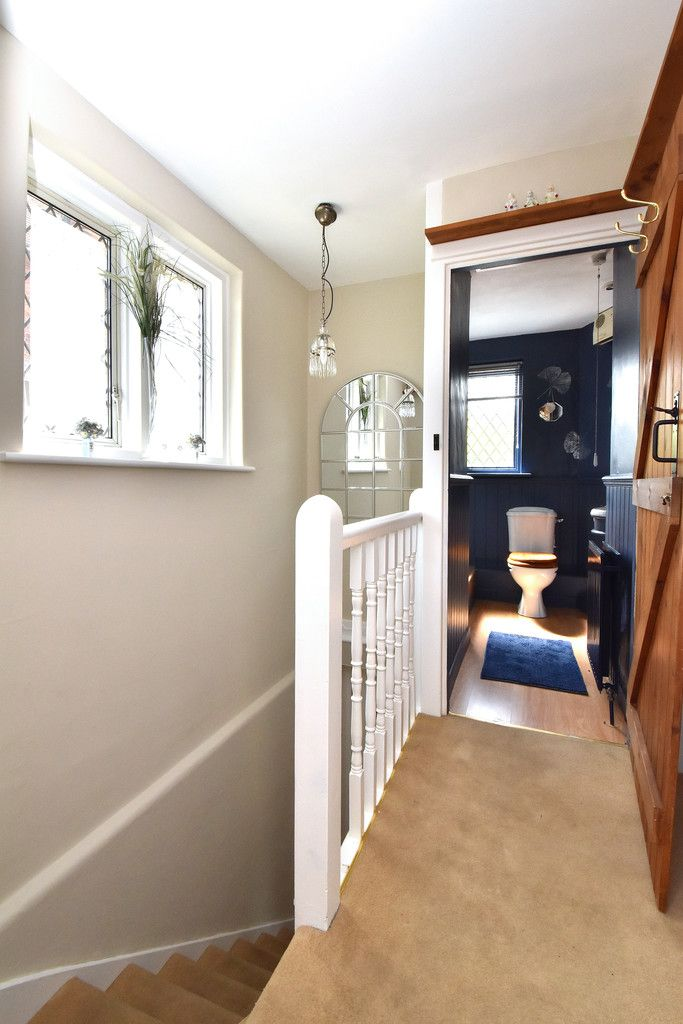 2 bed house for sale in Hayes Street, Bromley  - Property Image 10