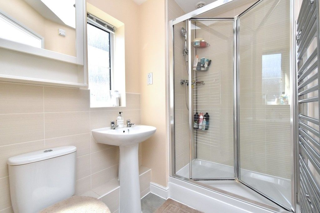 4 bed house for sale in Headingley Drive, Beckenham  - Property Image 11
