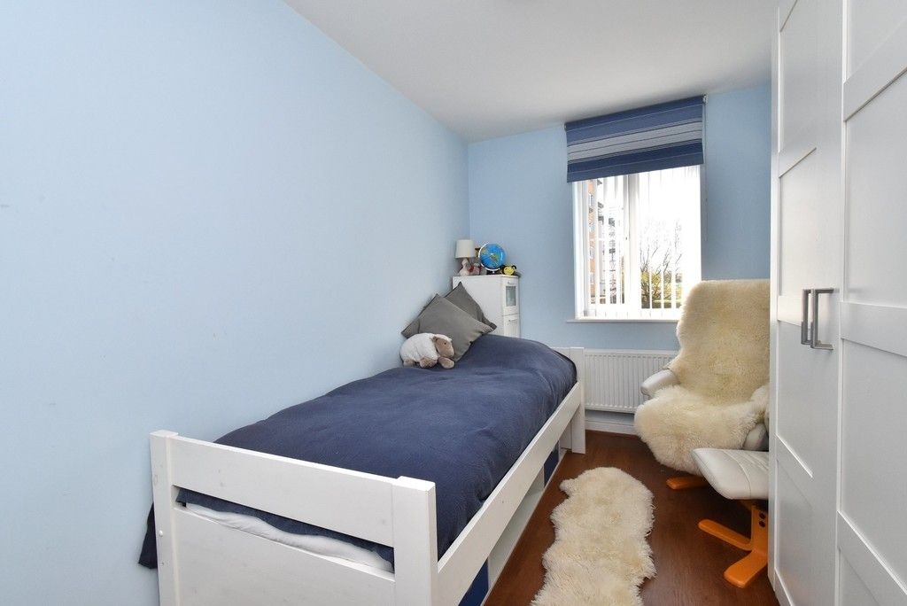 4 bed house for sale in Headingley Drive, Beckenham  - Property Image 12
