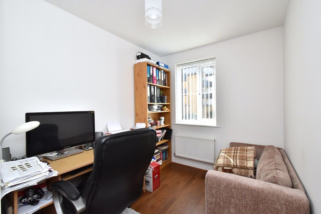 4 bed house for sale in Headingley Drive, Beckenham  - Property Image 14