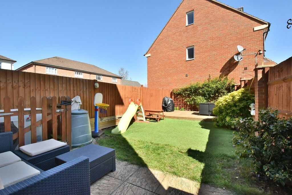 4 bed house for sale in Headingley Drive, Beckenham  - Property Image 15