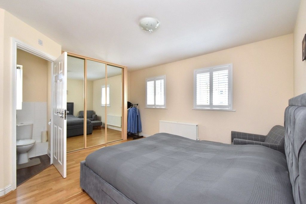 4 bed house for sale in Headingley Drive, Beckenham  - Property Image 7