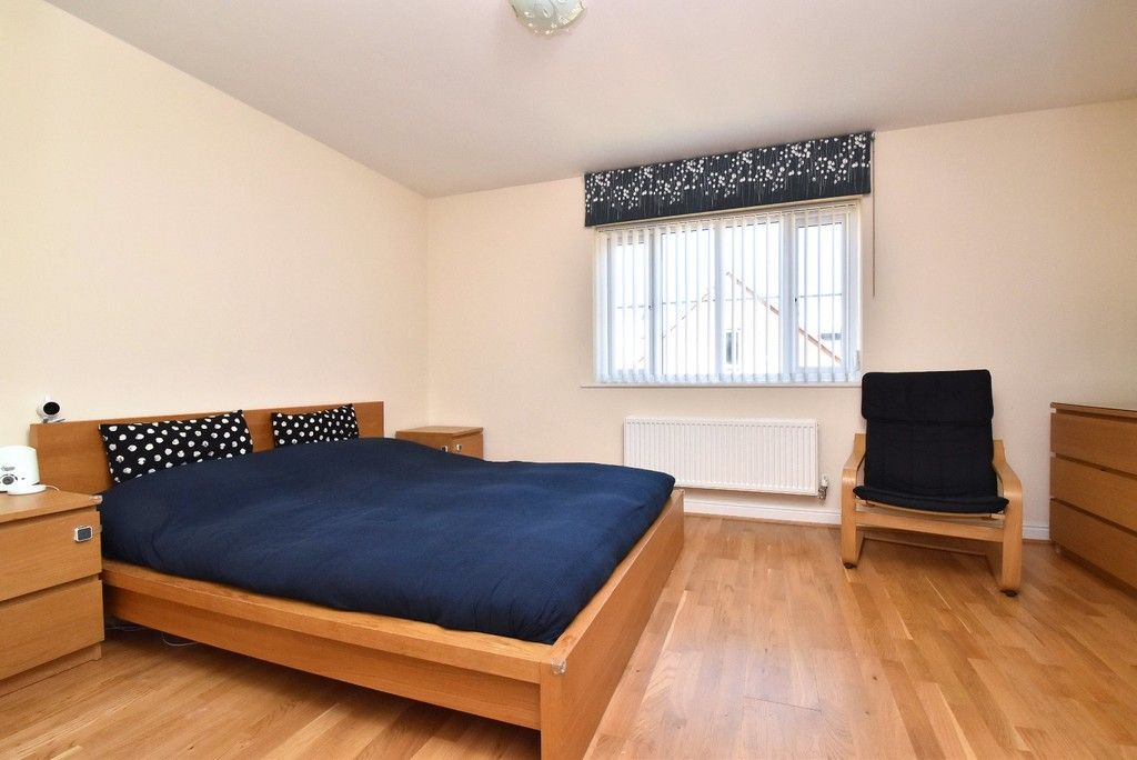 4 bed house for sale in Headingley Drive, Beckenham  - Property Image 10