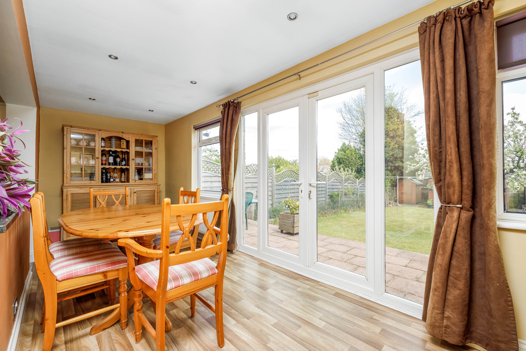 2 bed house for sale in East Drive, Orpington 11