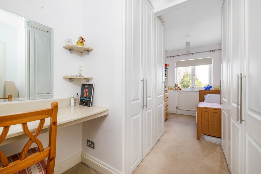 2 bed house for sale in East Drive, Orpington  - Property Image 14