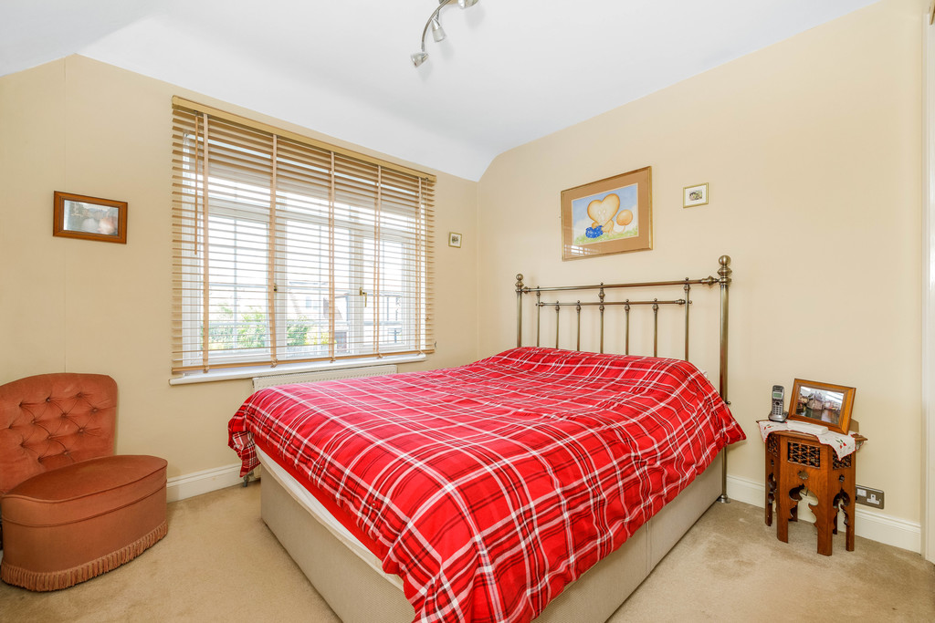 2 bed house for sale in East Drive, Orpington  - Property Image 15