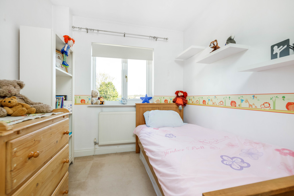 2 bed house for sale in East Drive, Orpington 16