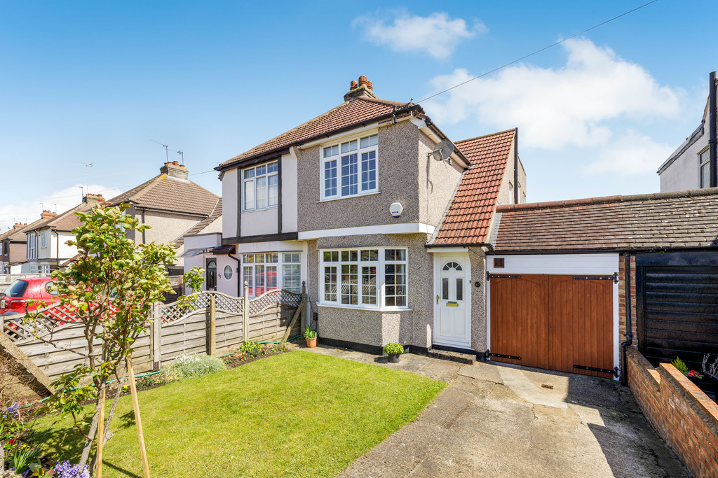 2 bed house for sale in East Drive, Orpington 20