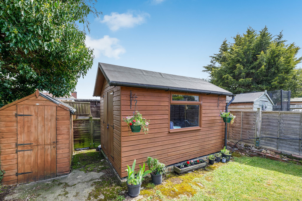 2 bed house for sale in East Drive, Orpington  - Property Image 22