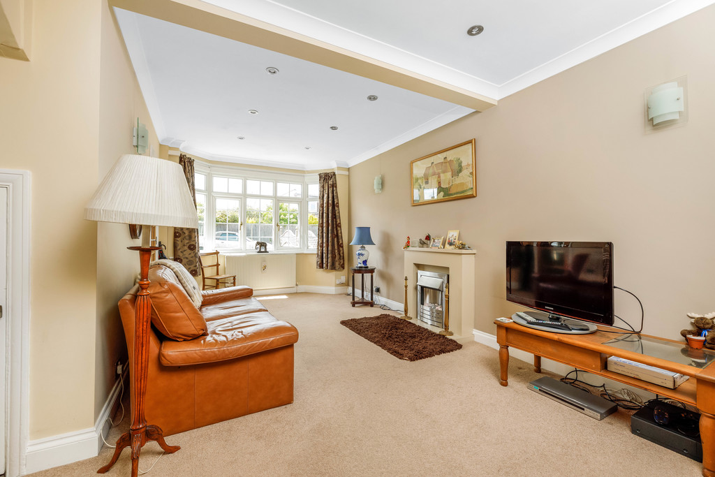 2 bed house for sale in East Drive, Orpington  - Property Image 6