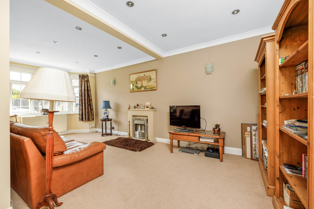 2 bed house for sale in East Drive, Orpington  - Property Image 7