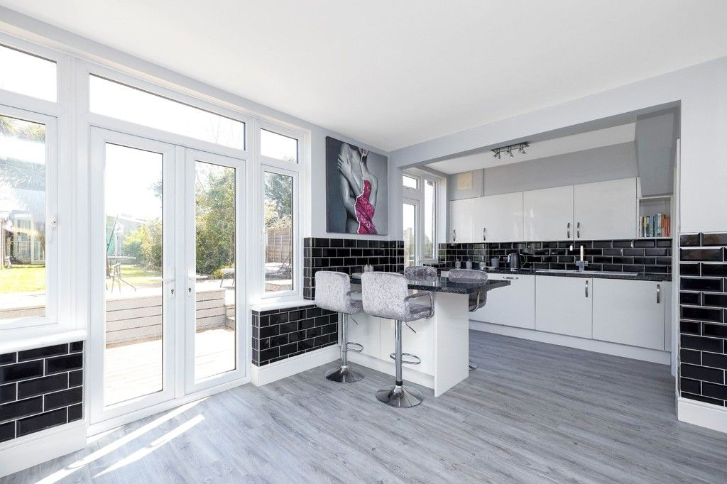 3 bed house for sale in The Avenue, West Wickham 11
