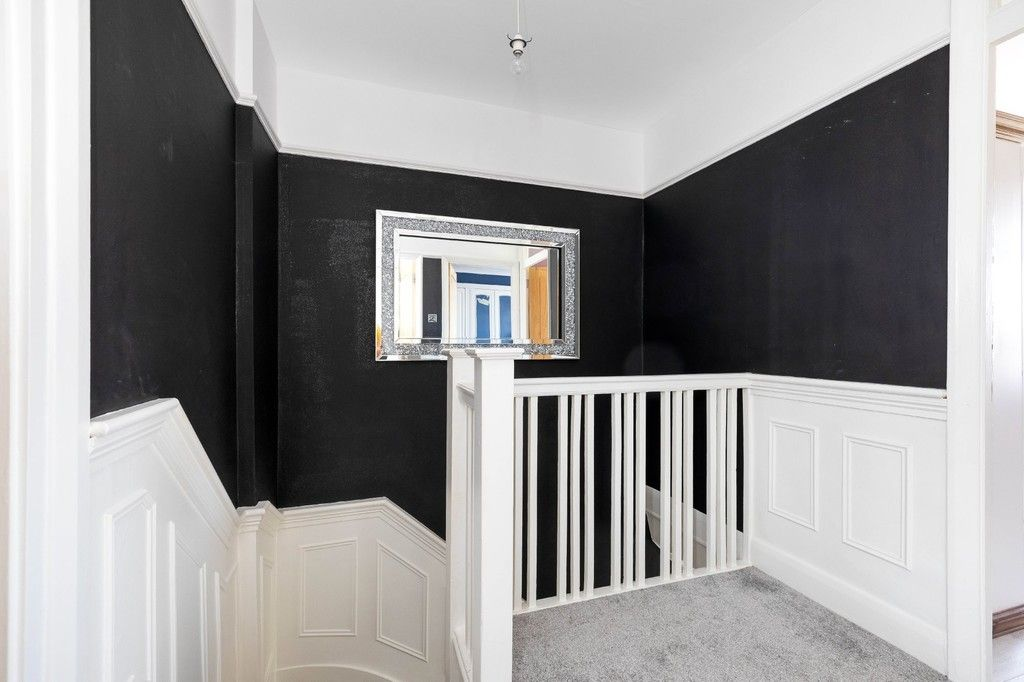3 bed house for sale in The Avenue, West Wickham 14