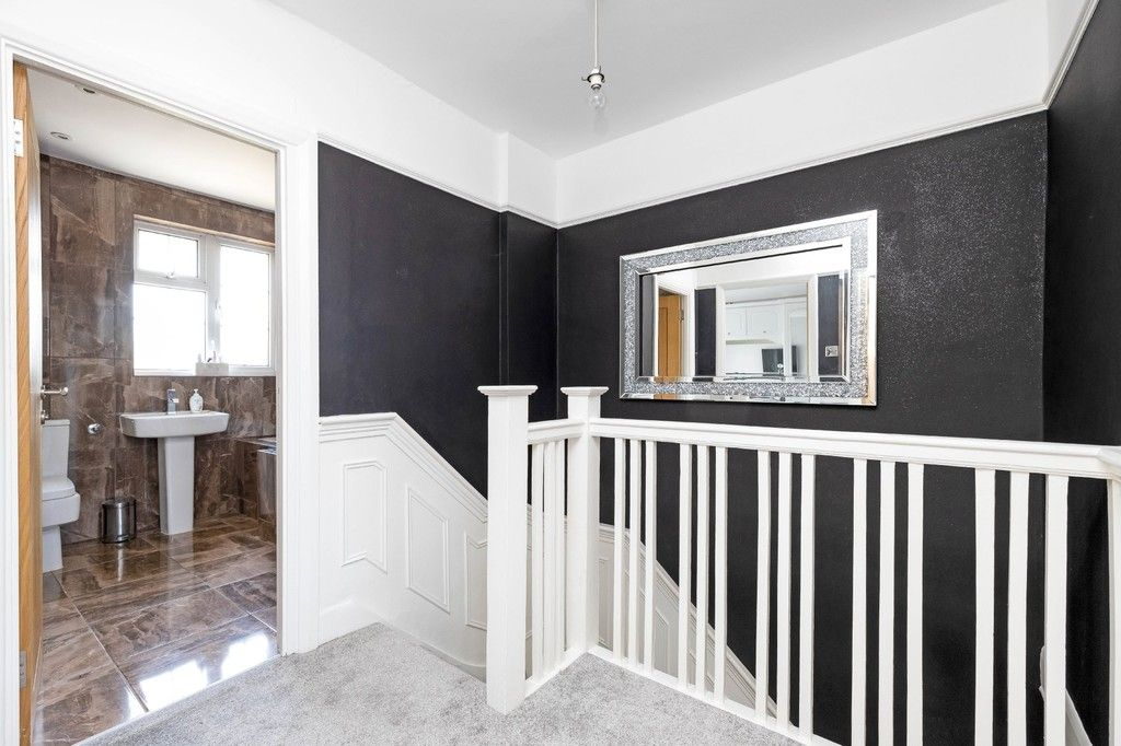 3 bed house for sale in The Avenue, West Wickham 15