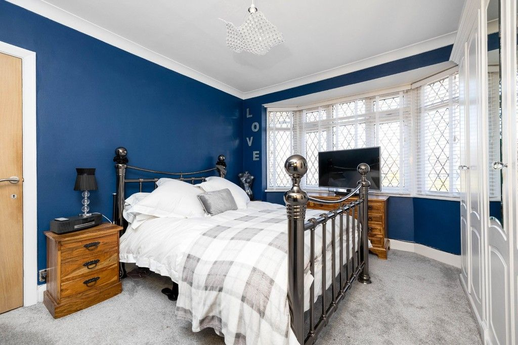 3 bed house for sale in The Avenue, West Wickham 18