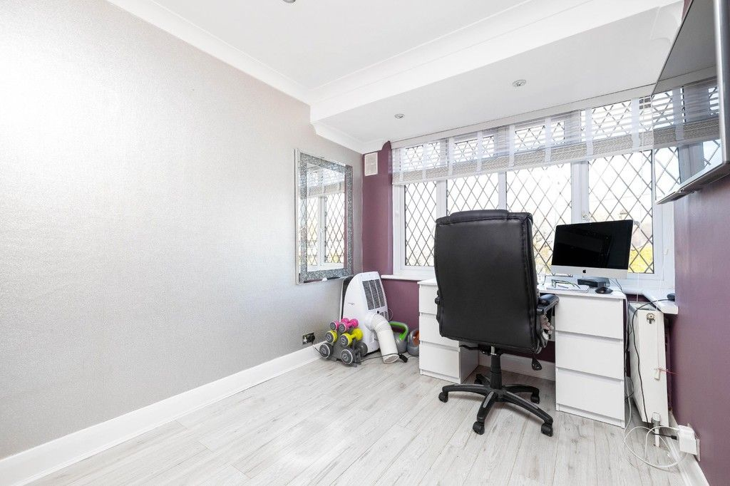 3 bed house for sale in The Avenue, West Wickham 20
