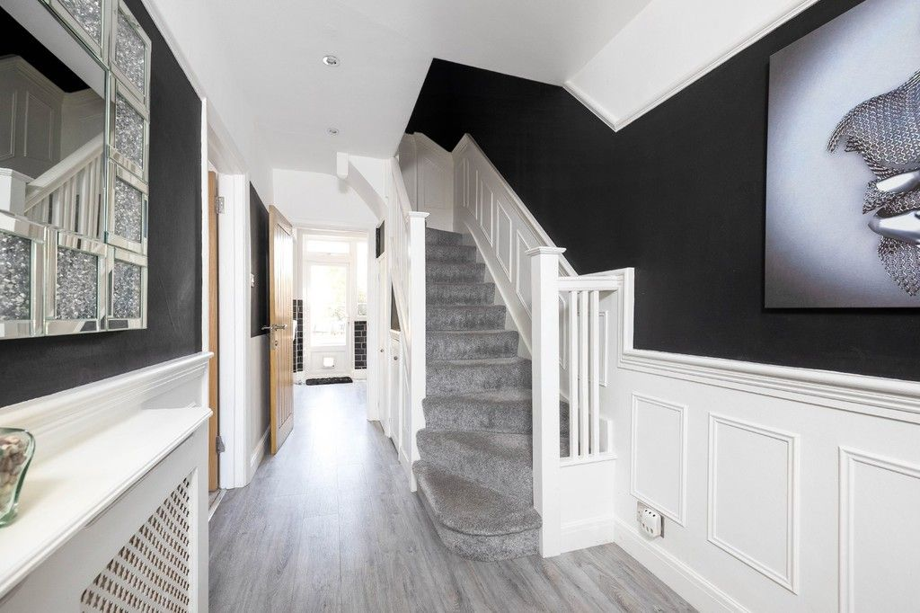 3 bed house for sale in The Avenue, West Wickham 3