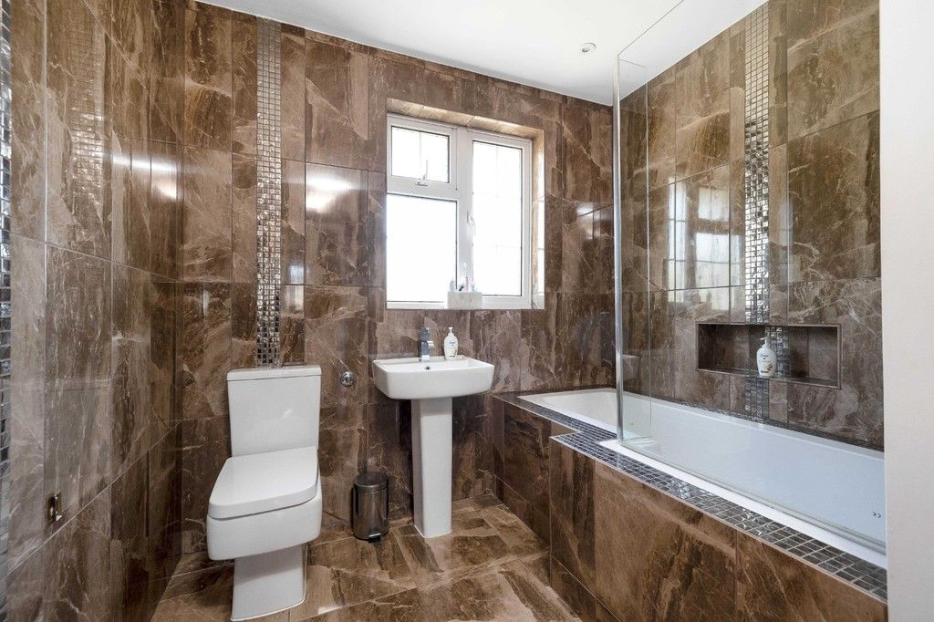 3 bed house for sale in The Avenue, West Wickham 21