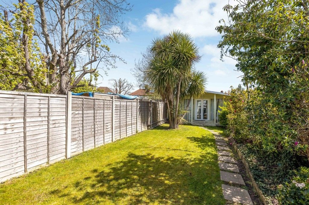 3 bed house for sale in The Avenue, West Wickham 24
